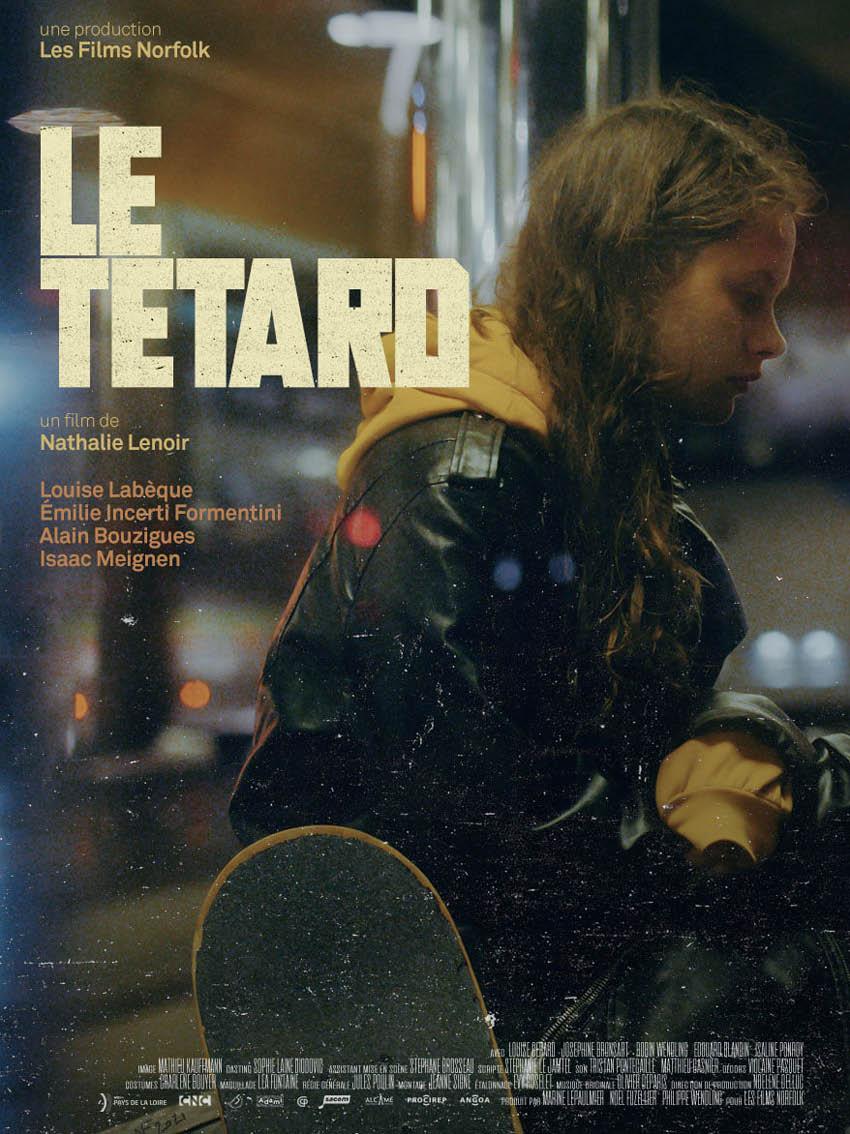 LE TETARD